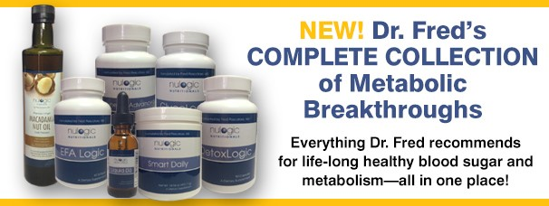 metabolic_collection