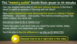 BrainLogic
