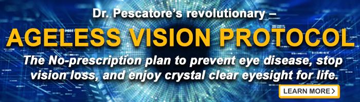 Vision Protocol